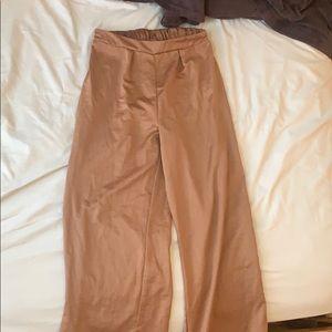 long dressy pants